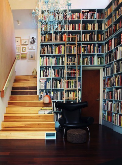 how to store books the unputdownable book club
