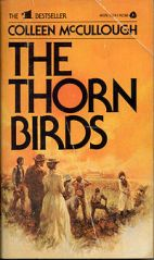 200px-Thorn_Bords_bookcover