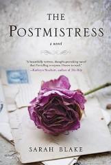 thepostmistress