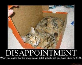 disappointment-demotivational-poster-1204755189
