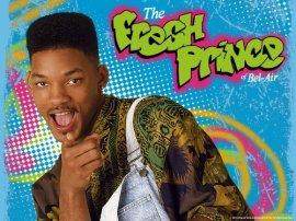 fresh-prince-overalls
