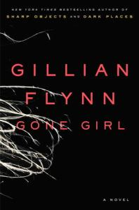 Gone-Girl-by-Gillian-Flynn