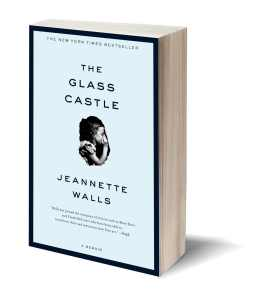 glass_castle_0