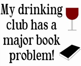 Image result for book clubs