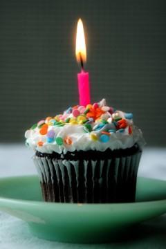 birthday_cupcake_candle