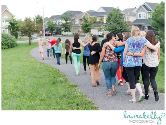 Unputdownable Book Club - Ottawa Book Clubs - Laura Kelly Photography Ottawa Weddings_0019