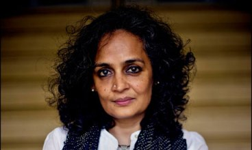 Arundhati-Roy.-007