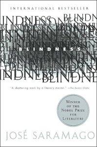 Jose-Saramago's-Blindness