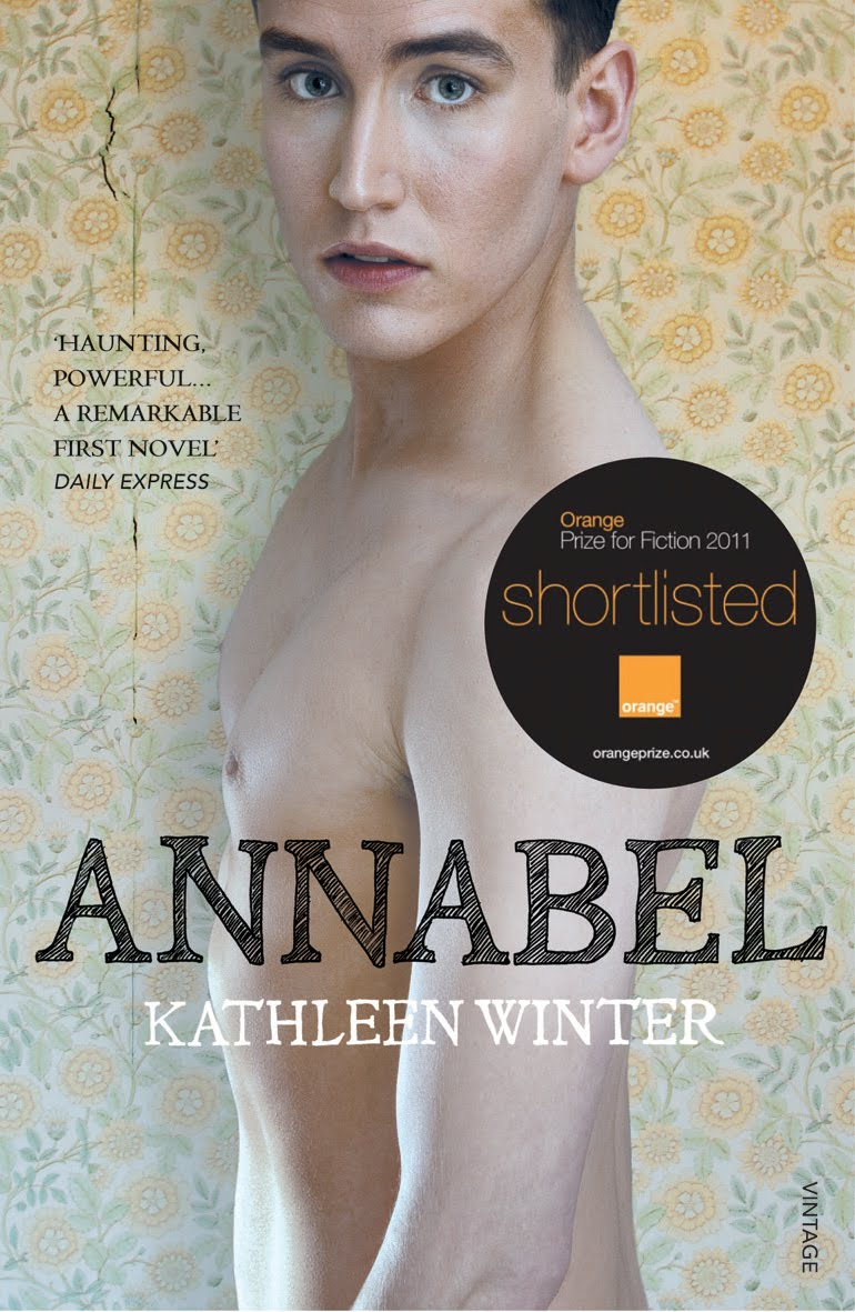 annabel rating