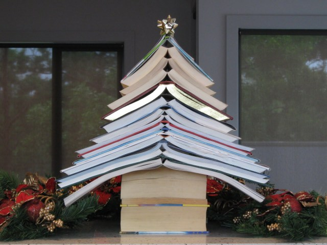 bookchristmasfeature1