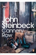 Image result for cannery row front cover